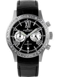 Jacques Lemans 1-1527A