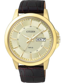 """Citizen"" BF2013-05PE"