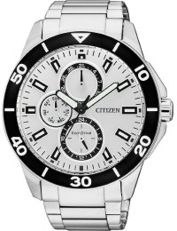 """Citizen"" AP4030-57A"