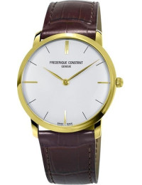 """Frederique Constant"" FC-200V5S35"