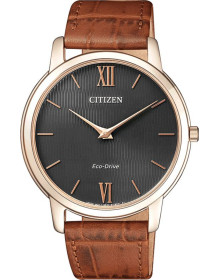 """Citizen"" AR1133-15H"