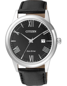 """Citizen"" AW1231-07E"