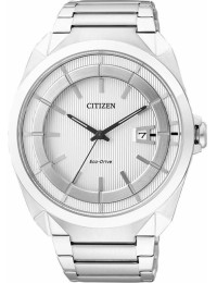 """Citizen"" AW1010-57B"