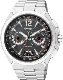 """Citizen"" CC1090-52E"