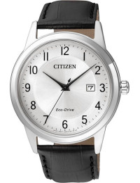 """Citizen"" AW1231-07A"